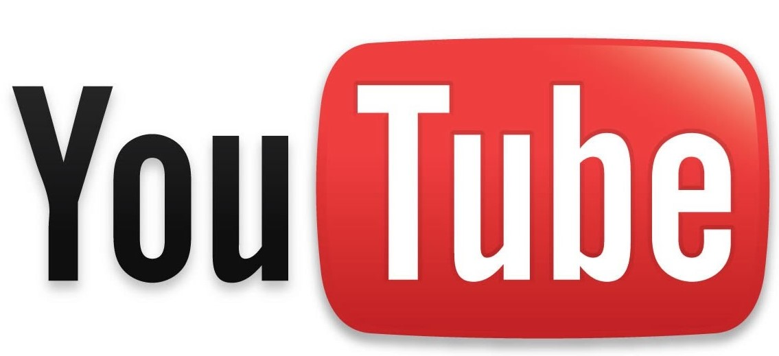 Как Youtube регулирует количество показов канала