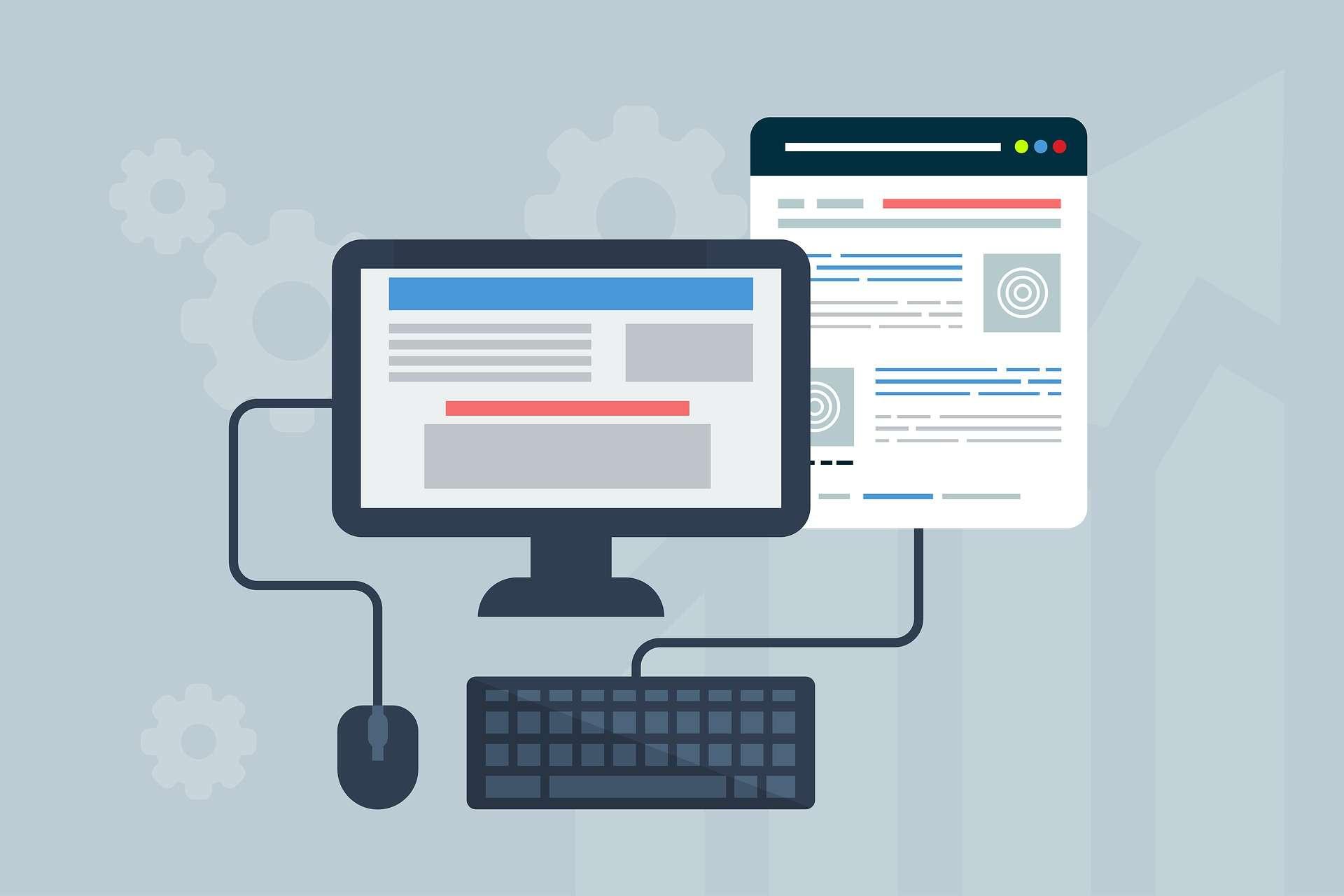 Как заказать сайт правильно и получить идеальный результат недорого